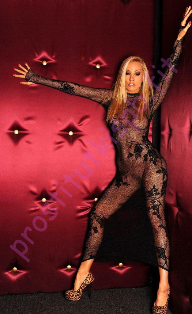 Фото проститутки СПб по имени Мари +7(931)969-55-46