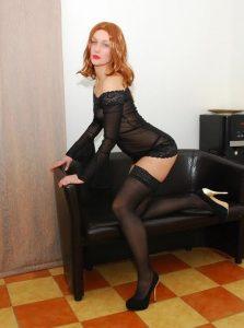 Фото проститутки СПб по имени Анастасия +7(921)423-62-03