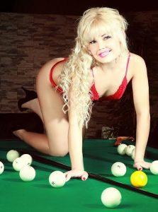 Фото проститутки СПб по имени Лера +7(931)238-03-14