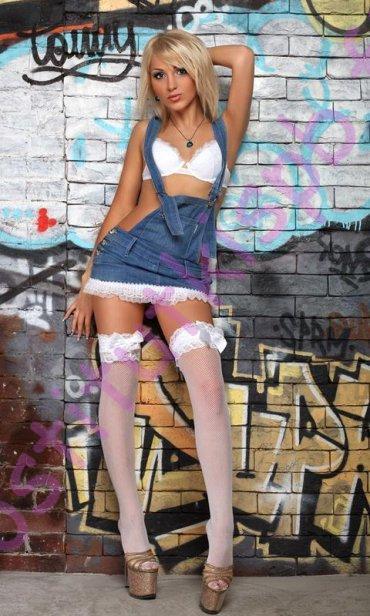 Фото проститутки СПб по имени Инесса +7(931)975-00-82