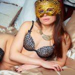 Фото проститутки СПб по имени Светик