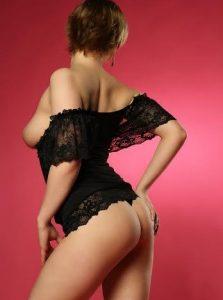 Фото проститутки СПб по имени Ольга +7(931)235-18-96