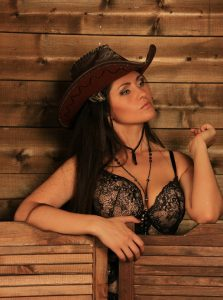 Фото проститутки СПб по имени Оксана +7(921)418-84-60