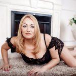 Фото проститутки СПб по имени Татьяна