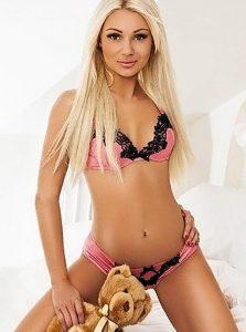 Фото проститутки СПб по имени Флора +7(931)969-55-46