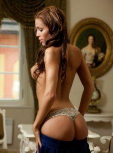 Фото проститутки СПб по имени Леся +7(921)653-11-34