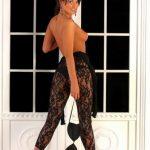 Фото проститутки СПб по имени Кира