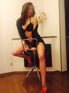 Фото проститутки СПб по имени Инга +7(931)209-42-21