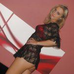 Фото проститутки СПб по имени Бажена
