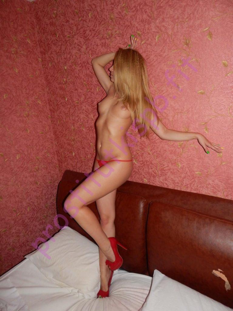 Фото проститутки СПб по имени Диана +7(921)315-03-39