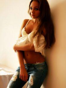 Фото проститутки СПб по имени Лора +7(921)314-95-65
