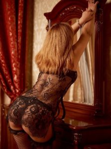 Фото проститутки СПб по имени Дианочка +7(921)315-03-39