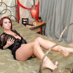 Фото проститутки СПб по имени Фаина