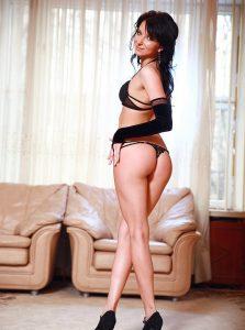 Фото проститутки СПб по имени Таня +7(931)594-79-34