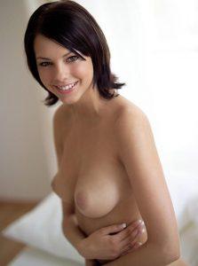 Фото проститутки СПб по имени Маша +7(931)233-03-82