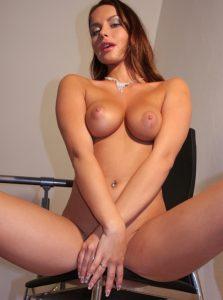 Фото проститутки СПб по имени Ирина +7(931)209-42-21