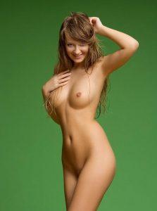 Фото проститутки СПб по имени Настя +7(931)204-88-20