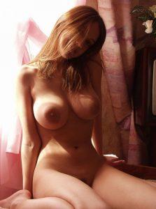 Фото проститутки СПб по имени Яна +7(921)313-72-07