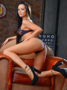 Фото проститутки СПб по имени Алена +7(931)979-93-25