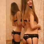 Фото проститутки СПб по имени Тоня