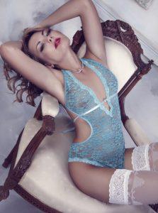 Фото проститутки СПб по имени Наташа +7(921)314-95-65