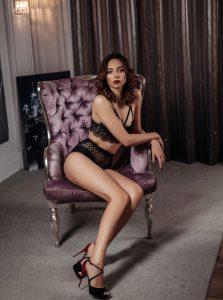 Фото проститутки СПб по имени Александра +7(921)423-62-03