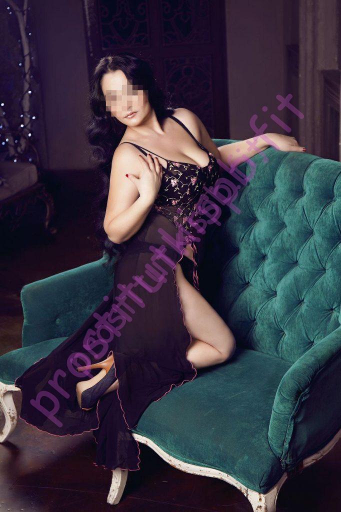 Фото проститутки СПб по имени Зара +7(931)978-97-86