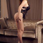 Фото проститутки СПб по имени Саша