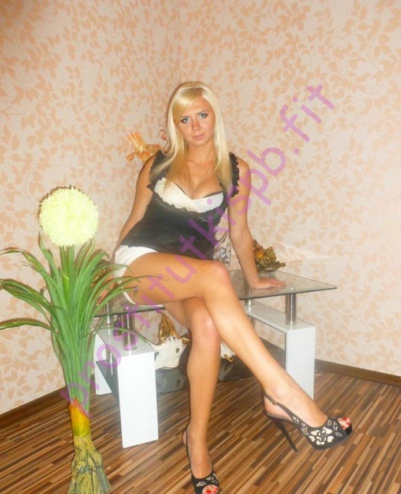 Фото проститутки СПб по имени Ира +7(931)233-03-82