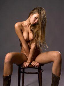 Фото проститутки СПб по имени Оля +7(931)204-88-20