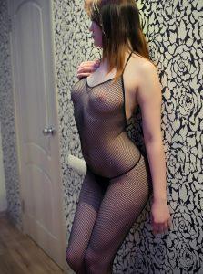Фото проститутки СПб по имени Настасья +7(931)203-63-08
