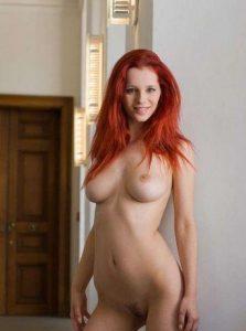Фото проститутки СПб по имени Влада +7(921)653-11-34