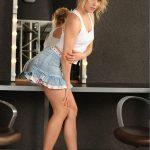 Фото проститутки СПб по имени Кристи