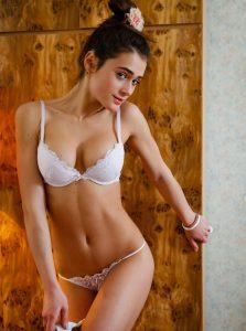 Фото проститутки СПб по имени Вита +7(931)262-51-75