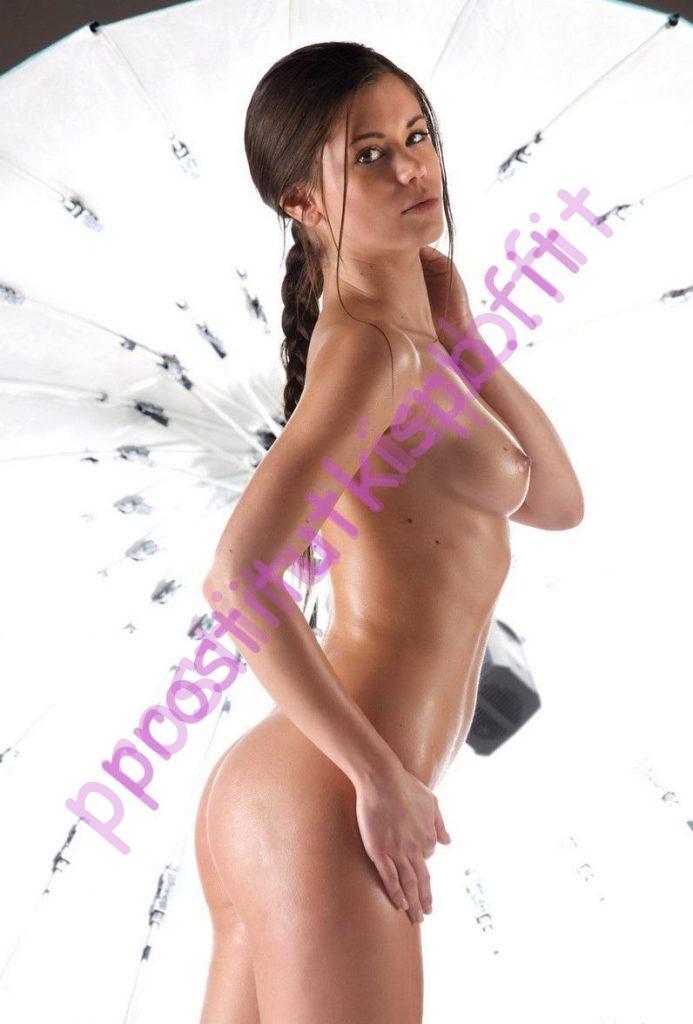 Фото проститутки СПб по имени Соня +7(931)969-55-46