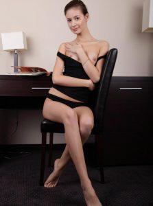 Фото проститутки СПб по имени Наталья +7(931)244-26-70
