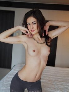 Фото проститутки СПб по имени Ната +7(931)270-82-95