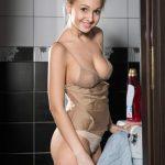Фото проститутки СПб по имени Марьяна