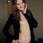 Фото проститутки СПб по имени Никуля
