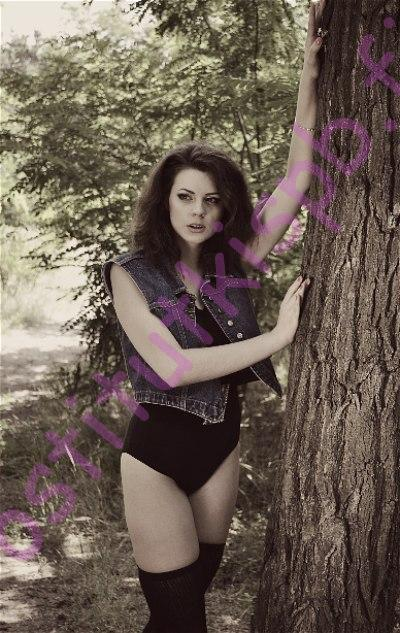 Фото проститутки СПб по имени Марина +7(931)300-15-36
