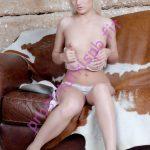Фото проститутки СПб по имени Поля