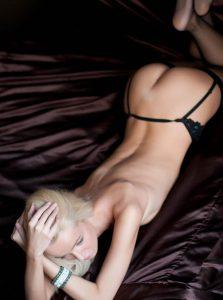 Фото проститутки СПб по имени Алекс +7(931)244-26-70
