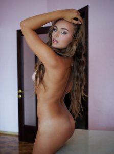 Фото проститутки СПб по имени Дарья +7(921)799-85-95