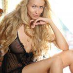 Фото проститутки СПб по имени Стелла