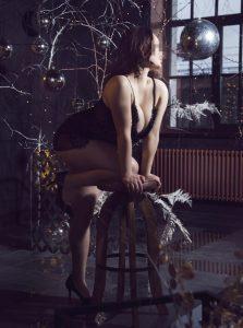 Фото проститутки СПб по имени Настя +7(921)653-11-34