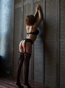 Фото проститутки СПб по имени Алена +7(921)582-31-85