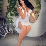 Фото проститутки СПб по имени Крина