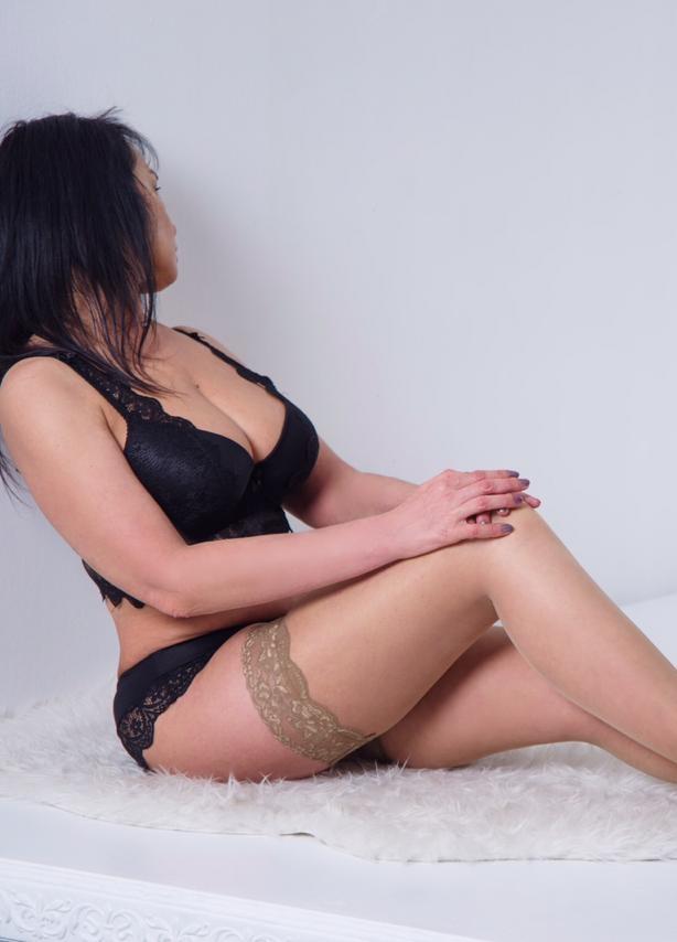 Фото проститутки СПб по имени Инга +7(931)969-55-46
