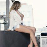 Фото проститутки СПб по имени Юлианна