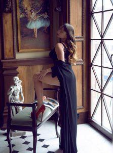 Фото проститутки СПб по имени Маша +7(931)987-61-88